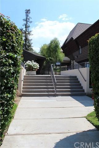 15050 Sherman Way #193, Van Nuys, CA 91405 (#OC19120906) :: Keller Williams Temecula / Riverside / Norco