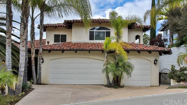 5616 Circle View Drive, Bonsall, CA 92003 (#SW19121180) :: The Marelly Group | Compass