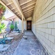 28 Fort Sumter, Irvine, CA 92620 (#CV19119657) :: Scott J. Miller Team/ Coldwell Banker Residential Brokerage