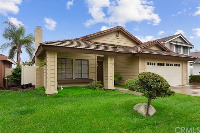 10395 Northridge Drive, Alta Loma, CA 91737 (#CV19122054) :: Realty ONE Group Empire