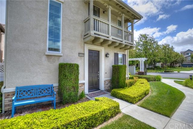 40265 Courtland Way, Temecula, CA 92591 (#SW19121981) :: EXIT Alliance Realty