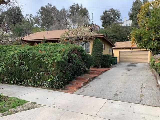 14953 Aztec Street, Sylmar, CA 91342 (#OC19122107) :: Keller Williams Temecula / Riverside / Norco
