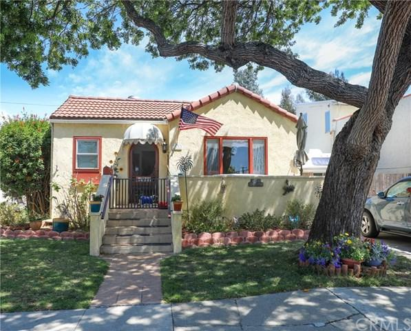 2353 Sonoma Street, Torrance, CA 90501 (#SB19122169) :: Naylor Properties