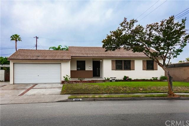 1934 W Corak Street, West Covina, CA 91790 (#CV19120901) :: Ardent Real Estate Group, Inc.