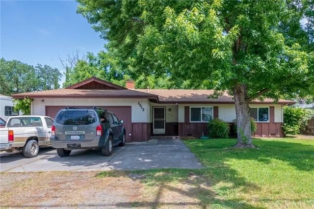 1512 Sheridan Avenue, Chico, CA 95926 (#SN19122132) :: The Laffins Real Estate Team