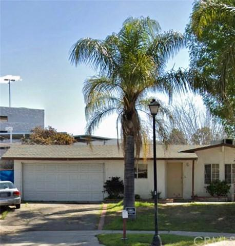 3127 Doyle Street, Riverside, CA 92504 (#IV19122173) :: Ardent Real Estate Group, Inc.