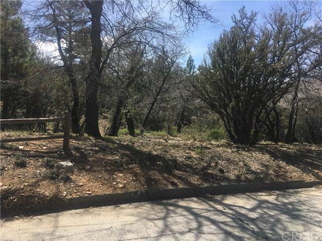 1153 Alameda Court, Big Bear, CA 92314 (#IG19122181) :: Keller Williams Temecula / Riverside / Norco
