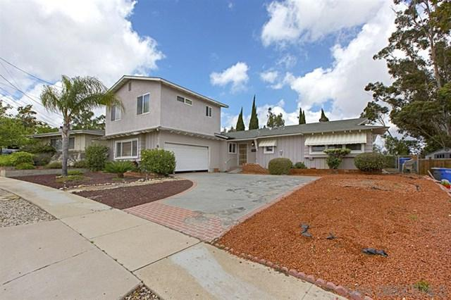 La Mesa, CA 91942 :: Keller Williams Temecula / Riverside / Norco