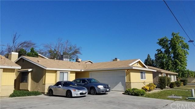 6105 S H Street, Bakersfield, CA 93304 (#AR19121782) :: Keller Williams Temecula / Riverside / Norco