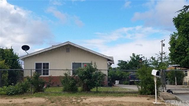 1229 Water Street, Bakersfield, CA 93305 (#AR19121815) :: Fred Sed Group