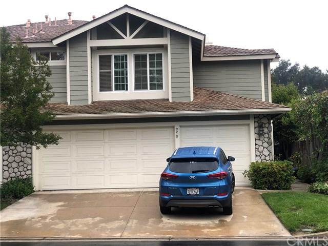 958 Alleghany Circle, San Dimas, CA 91773 (#DW19122197) :: Keller Williams Temecula / Riverside / Norco