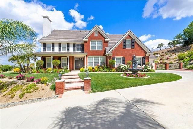 14070 Ashton Lane, Riverside, CA 92508 (#IV19122208) :: Ardent Real Estate Group, Inc.
