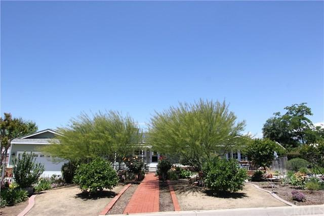 35444 Bonita Drive, Yucaipa, CA 92399 (#CV19122212) :: A|G Amaya Group Real Estate