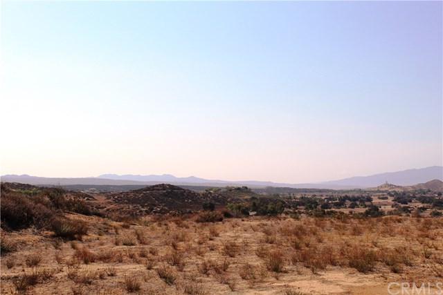 0 Cameron Drive, Hemet, CA  (#SW19122217) :: A|G Amaya Group Real Estate