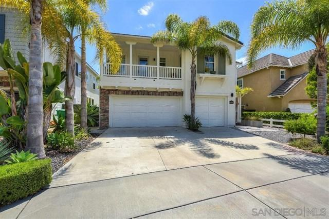 5165 Steinbeck Court, Carlsbad, CA 92008 (#190028679) :: Ardent Real Estate Group, Inc.