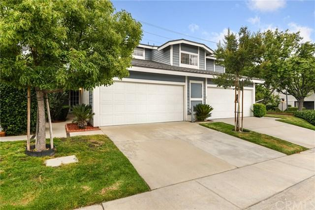 941 Inn Keeper Lane, Corona, CA 92881 (#IV19121724) :: Ardent Real Estate Group, Inc.