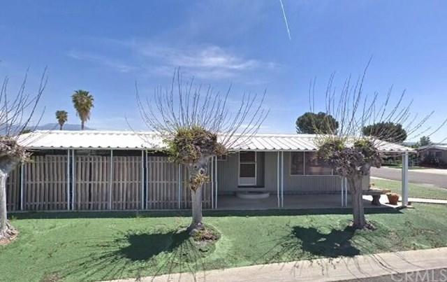 591 Santa Clara Circle, Hemet, CA 92543 (#SW19122227) :: A|G Amaya Group Real Estate