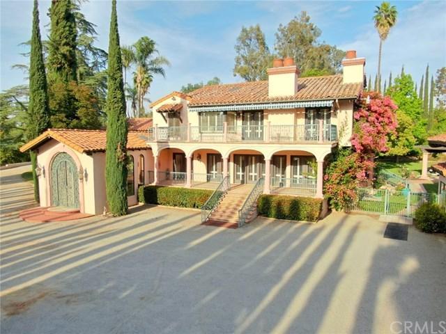 1504 Bradley Street, Riverside, CA 92506 (#ND19120041) :: Ardent Real Estate Group, Inc.