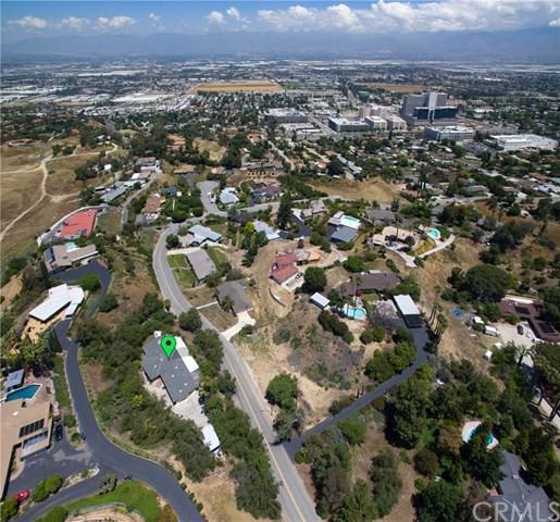 24498 Lawton Avenue, Loma Linda, CA 92354 (#EV19121225) :: Berkshire Hathaway Home Services California Properties