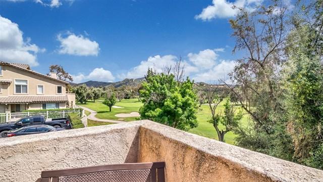 3275 Dehesa Rd #78, El Cajon, CA 92019 (#190028687) :: Ardent Real Estate Group, Inc.