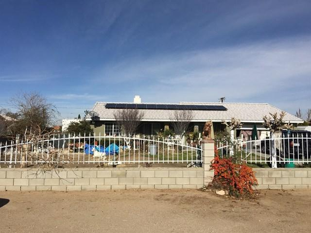 15070 Cerezo Road, Victorville, CA 92392 (#513642) :: Realty ONE Group Empire