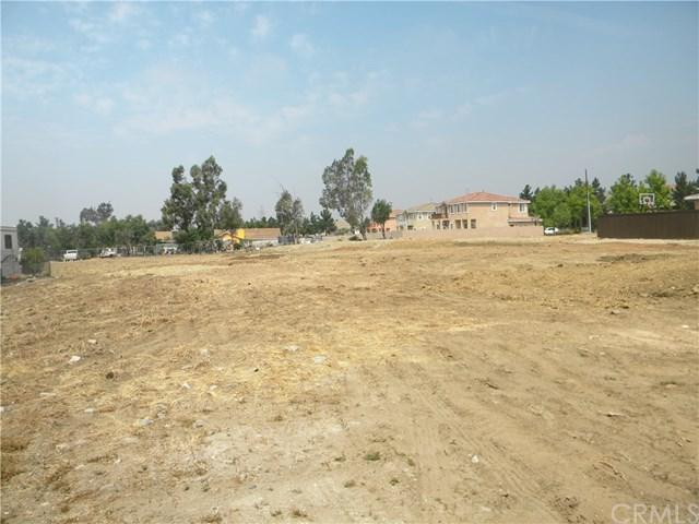 6138 Maloof, Fontana, CA 92336 (#IV19121171) :: Ardent Real Estate Group, Inc.