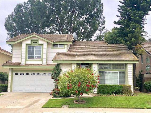 11601 Norgate Circle, Corona, CA 92880 (#SR19118660) :: Ardent Real Estate Group, Inc.