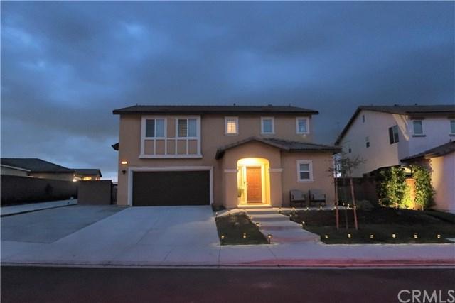 3478 Ribwort Road, San Bernardino, CA 92407 (#CV19119238) :: Steele Canyon Realty