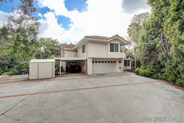 115 Alta Mesa Dr, Vista, CA 92084 (#190028705) :: Ardent Real Estate Group, Inc.