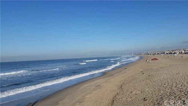 1600 Ardmore Avenue #224, Hermosa Beach, CA 90254 (#SB19122275) :: Ardent Real Estate Group, Inc.