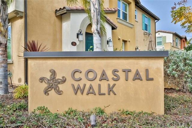 16895 Airport Circle #102, Huntington Beach, CA 92649 (#OC19122243) :: Scott J. Miller Team/ Coldwell Banker Residential Brokerage