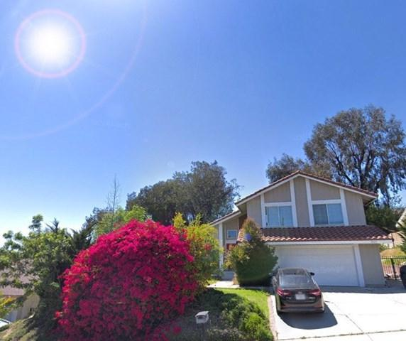 1423 Indian Well Drive, Diamond Bar, CA 91765 (#OC19106007) :: Rogers Realty Group/Berkshire Hathaway HomeServices California Properties