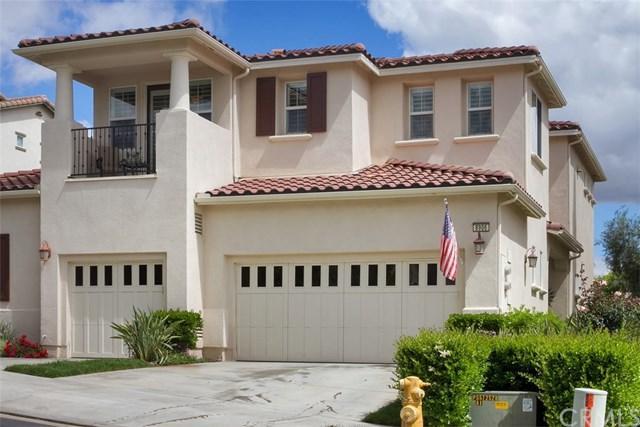 8906 Cuyamaca Street, Corona, CA 92883 (#IG19120499) :: Ardent Real Estate Group, Inc.