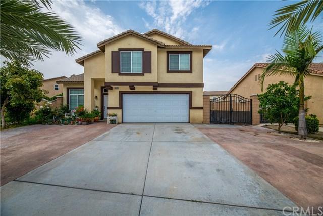4140 Witt Avenue, Riverside, CA 92501 (#CV19122283) :: Ardent Real Estate Group, Inc.