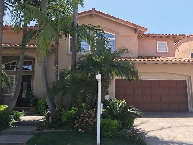 6459 Franciscan Rd, Carlsbad, CA 92011 (#190028647) :: Ardent Real Estate Group, Inc.