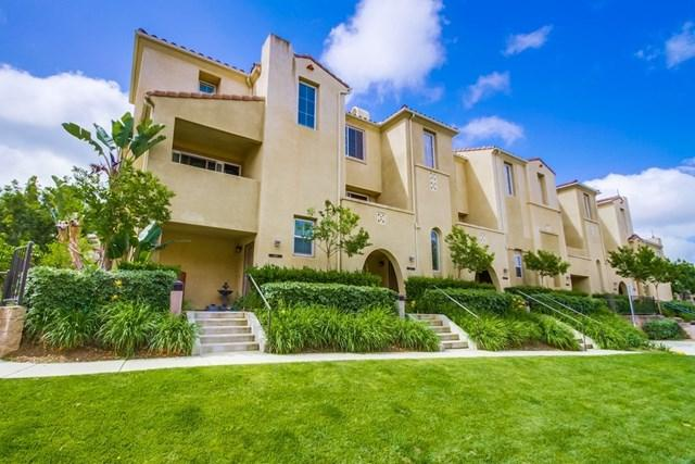 660 Hatfield Dr., San Marcos, CA 92078 (#190028698) :: Ardent Real Estate Group, Inc.