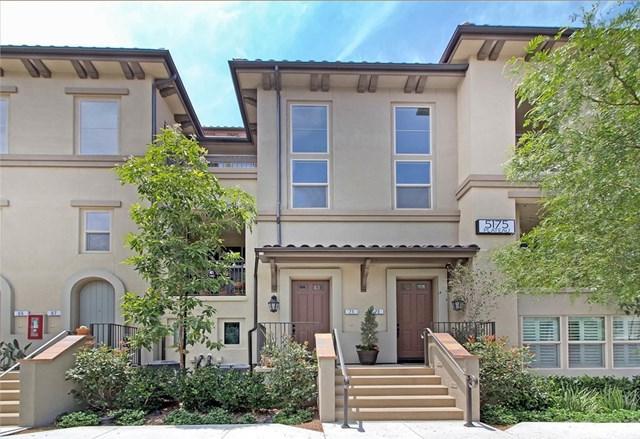71 Plateau, Irvine, CA 92618 (#OC19121309) :: Scott J. Miller Team/ Coldwell Banker Residential Brokerage