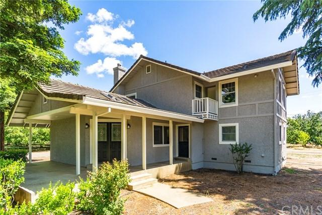 5948 Cana, Chico, CA 95973 (#SN19119200) :: The Laffins Real Estate Team