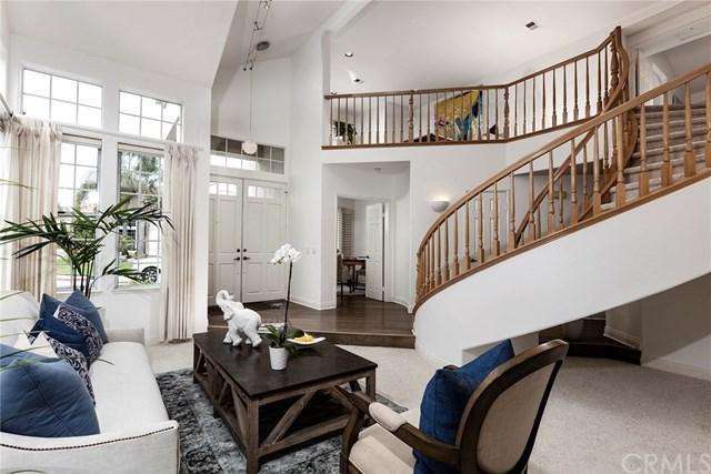 1837 Bowsprite Lane, Costa Mesa, CA 92627 (#NP19122133) :: Upstart Residential