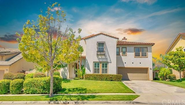 1477 Tudor Circle, Corona, CA 92882 (#PW19122186) :: Ardent Real Estate Group, Inc.