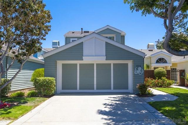 6721 Lantana Terrace, Carlsbad, CA 92009 (#190028699) :: Hometown Veterans