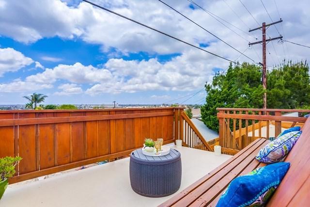 4314 Corinth Street, San Diego, CA 92115 (#190028727) :: Keller Williams Temecula / Riverside / Norco