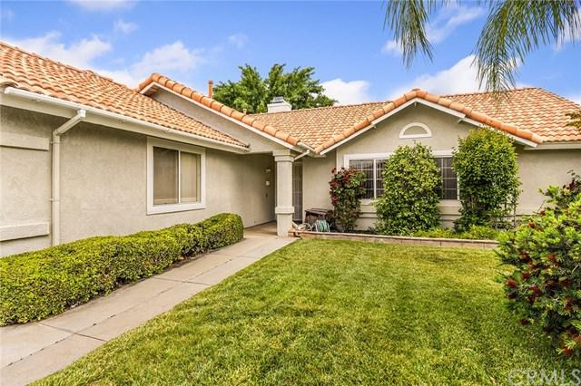 1637 Monterey Way, San Jacinto, CA 92583 (#SW19122262) :: Steele Canyon Realty