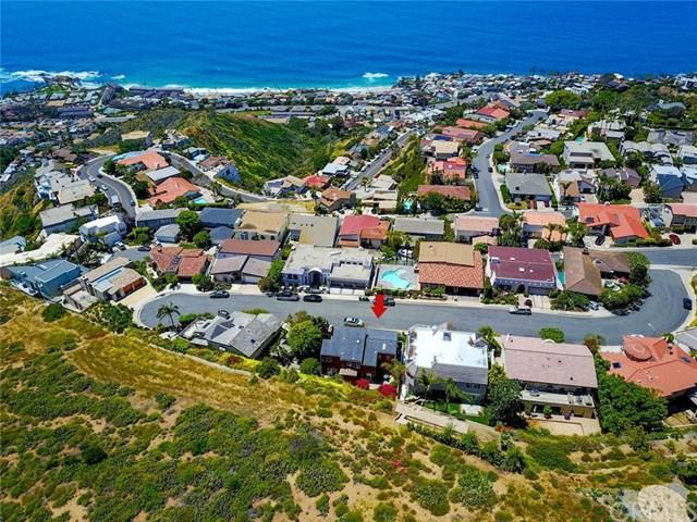 630 Loretta Drive, Laguna Beach, CA 92651 (#LG19121690) :: Scott J. Miller Team/ Coldwell Banker Residential Brokerage
