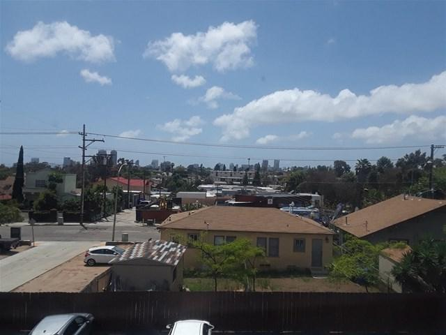 3029 Broadway #20, San Diego, CA 92102 (#190028739) :: Ardent Real Estate Group, Inc.