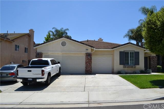 12348 Kings River Street, Eastvale, CA 91752 (#IV19122328) :: Go Gabby