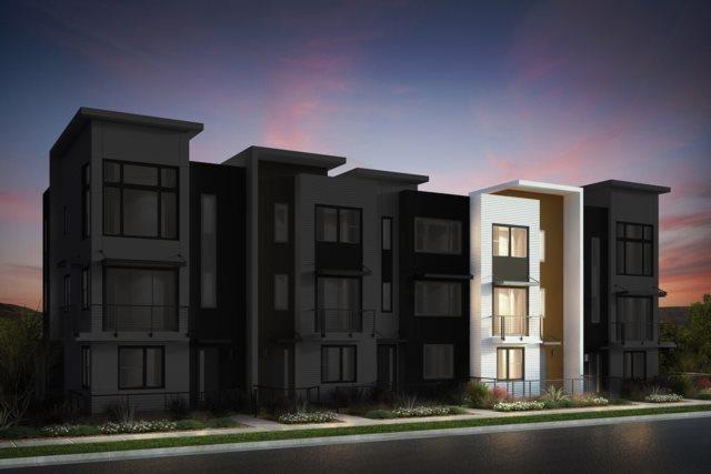 2976 San Jose Vineyard Place #2, San Jose, CA 95136 (#ML81753578) :: Fred Sed Group