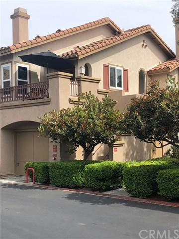 243 California Court, Mission Viejo, CA 92692 (#OC19120439) :: Berkshire Hathaway Home Services California Properties