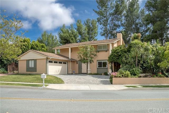 26188 Adamor Road, Calabasas, CA 91302 (#PW19117314) :: Kim Meeker Realty Group