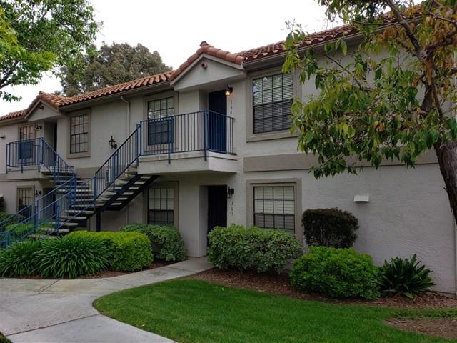 10367 Azuaga St #164, San Diego, CA 92129 (#190028748) :: Fred Sed Group